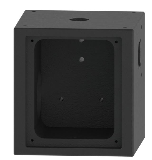 micube-block_v0-1