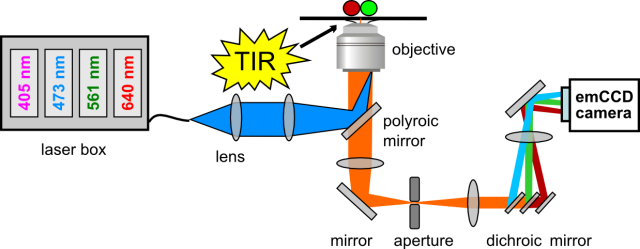 TIRF_microscopeWageningen
