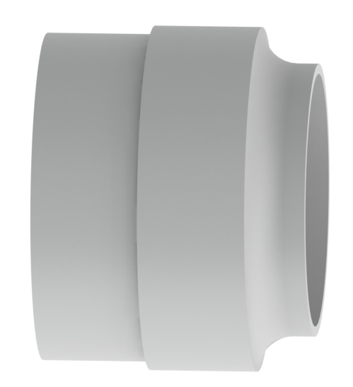 tube-filter-block-adapter_v0-1