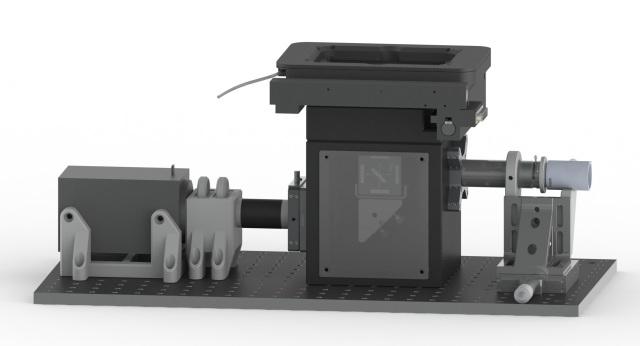 assembled-setup_v0-1